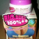 1330560646_324416886_1-Gambar--Dr-Susan-Cream-Membesarkan-Payudara-dalam-7-hari