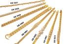 bracelets01_big