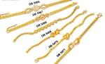 bracelets04_big
