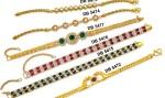 bracelets05_big