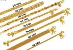 bracelets08_big
