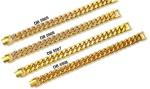 bracelets10_big