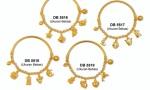 bracelets12_big
