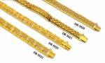bracelets13_big