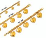 bracelets14_big