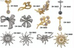 brooches04_big