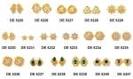 earrings03_big
