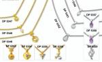 necklaces01_big