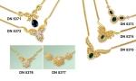 necklaces03_big