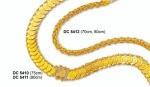 necklaces07_big