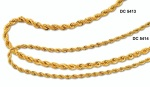 necklaces08_big