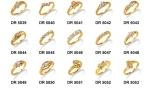 rings01_big
