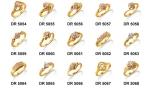 rings02_big