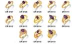 rings06_big