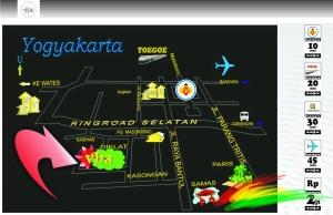 materi market  site 2