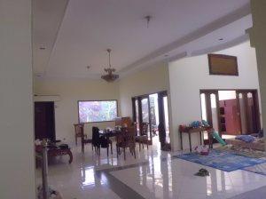 CIMG3395